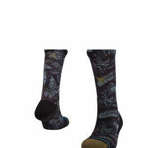 Under Armour Unisex x Stance Rock Crew Socks M
